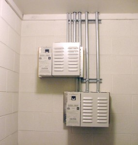 control boxes2