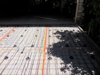 heated-driveway-cables