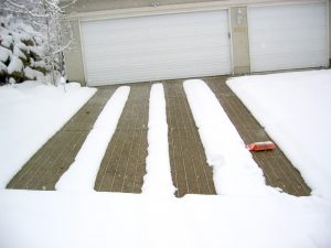 retrofit-tire-tracks