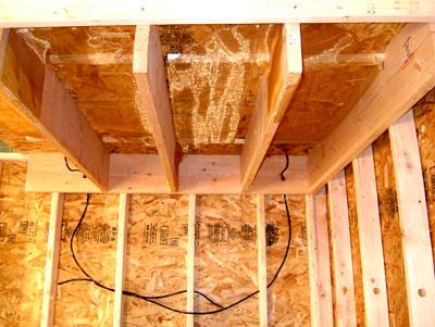 retrofit radiant heat for exisiting floors - warmquest