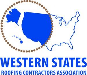 WSRCA Logo