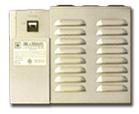 Radiant Heat Vs Hydronics Warmquest