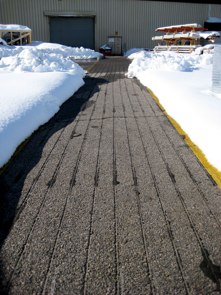 Click To Enlarge Image Heated Asphalt Commercial ...